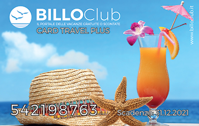 card travel plus